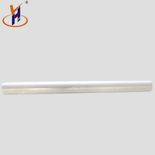 Best selling products ldpe high shrinkage rate heat shrinkable seal shrink pe film