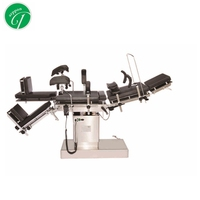 Medical Electric Ophthalmology Eye Ophthalmic Operating Table