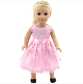 2016 ICTI Approved baby doll,baby gift pink cloth doll plush pink baby doll