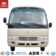 Ankai High Quality best selling china mini bus