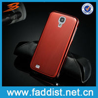 Hard Luxury Thin Aluminum Case for Samsung Galaxy S4 Hot