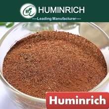 HUMINRICH | 45% Fulvic Acids 20 20 20 Npk Fertilizers