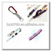 Cotton lanyards whistle cords for 2013 summer fashion skirts