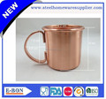 stainless steel copper color beer mug coffee cup 20 ounce