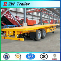 20 48ft 2 Or 3 Axles