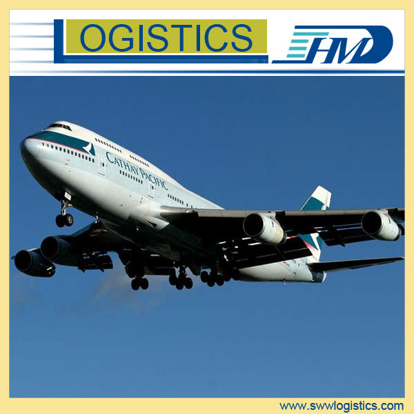 Reliable air shipping rates from shenzhen shanghai guangzhou beijing to San Antonio USA