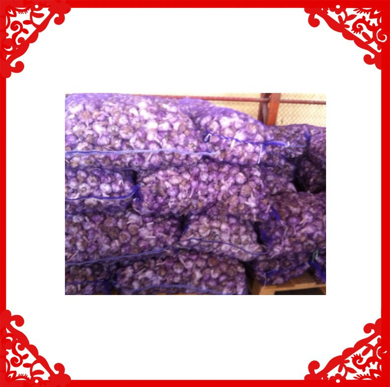 for packaging onions potatoes for fruits and vegetables with OEM service