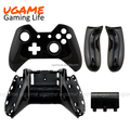 High quality replacement cover for xbox one custom shell controller