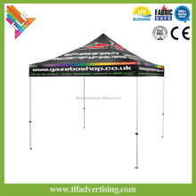48 hours finished pop up gazebos Pop Up Tents--Look for resellers