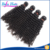 Befa Hair 2016 Natural Wave Hair For Virgin Brazilian Jerry Curl Hair Weave