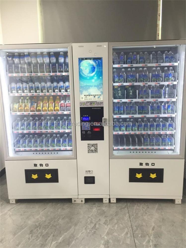 Vente chaude distributeur automatique pour la pharmacie distributeur automatique id de produit for Produit pour cafard pharmacie
