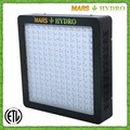 Agriculture Mars Hydro Mars II 900 led grow light with 5W chip full spectrum hydro led lighting for indoor lighting