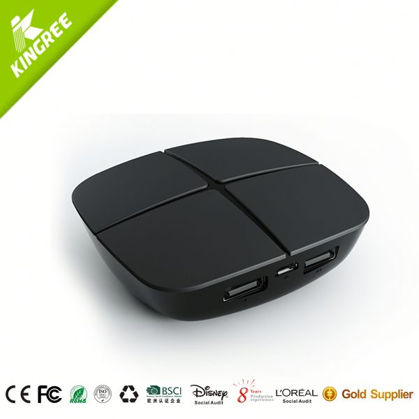 2014 New battery charger cd 600