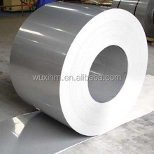 astm-a276 304 stainless steel made in China