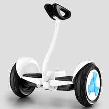 New products 2016 2 wheeled electric scooters , self-balancing scooter with leg