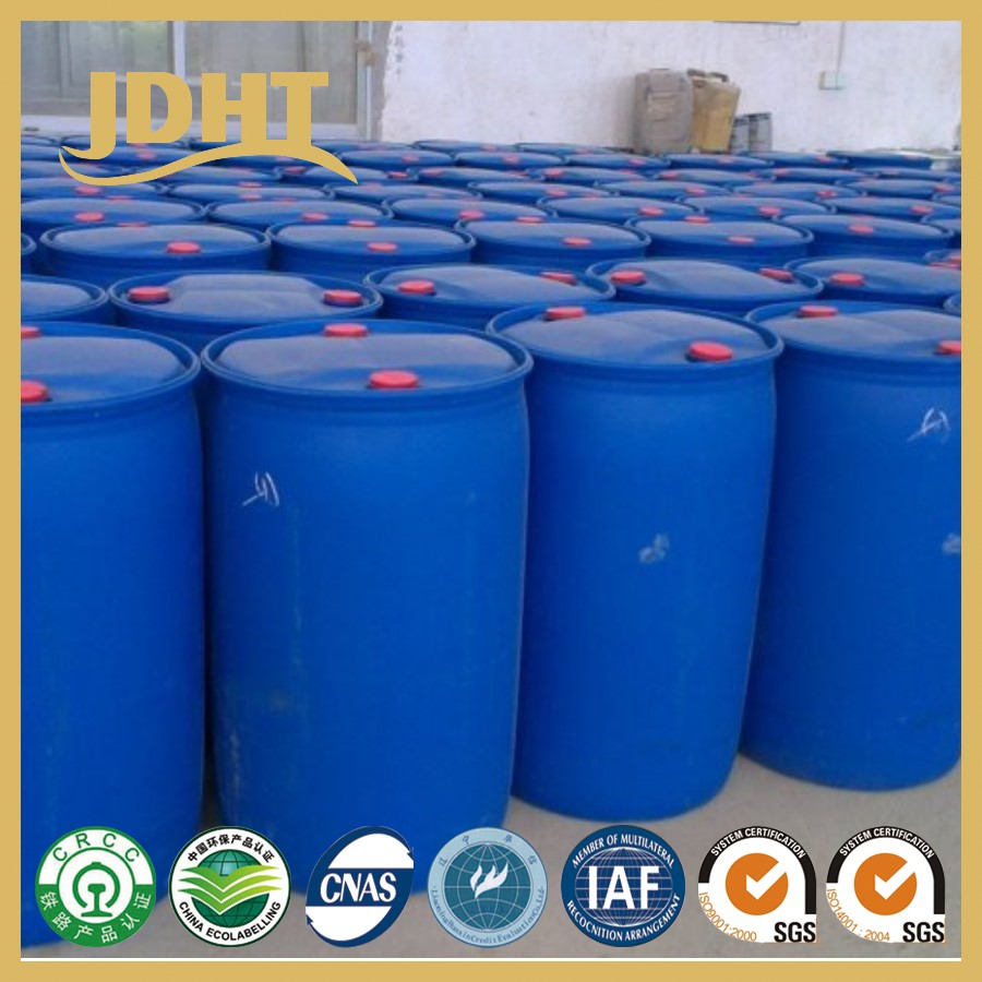 N003 JD-123 Water Based Polyurethane Waterproof Coating