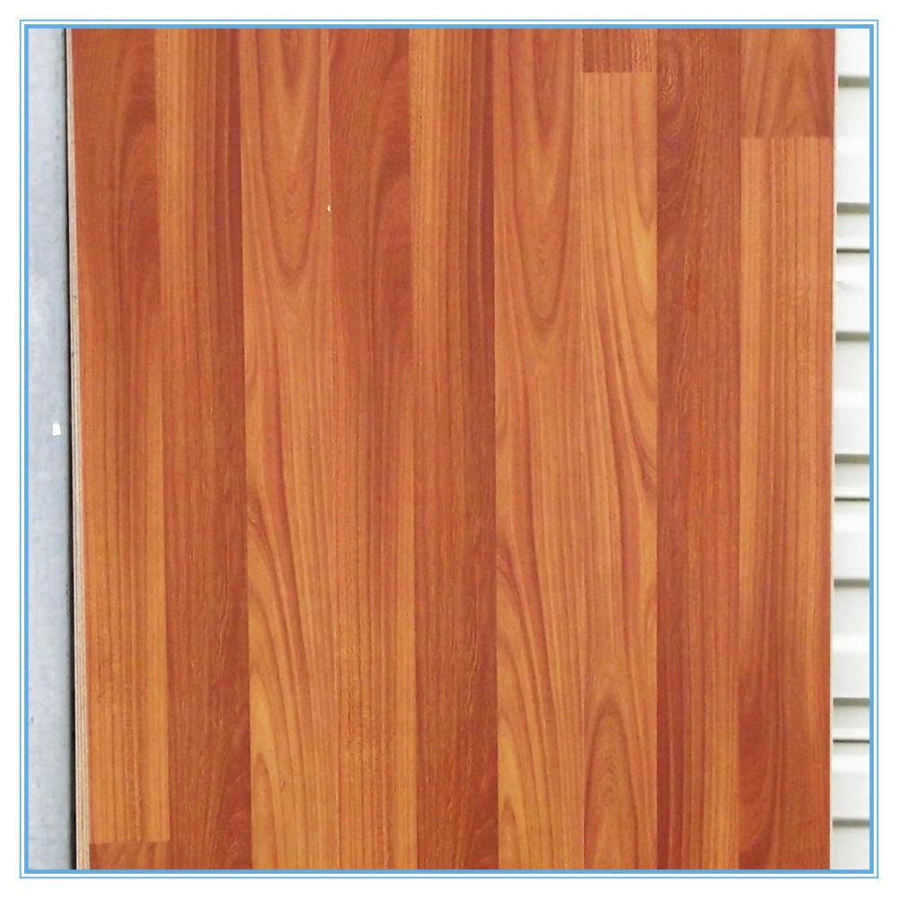Excellent material laminate flooring manufacturers for Flooring manufacturers