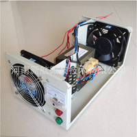 110v dc industrial switching power supply for 1000w magnetron