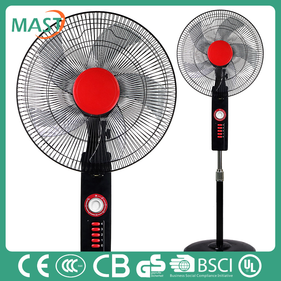 2015 Hot Cooling Down Equipment StandExhaust Fan Ventilation Exhaust Fan