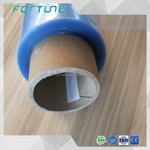 plastic film for greenhouse plastic film roll manufacturer in china