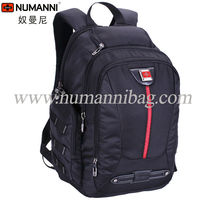 2013 most popular laptop backpack bags