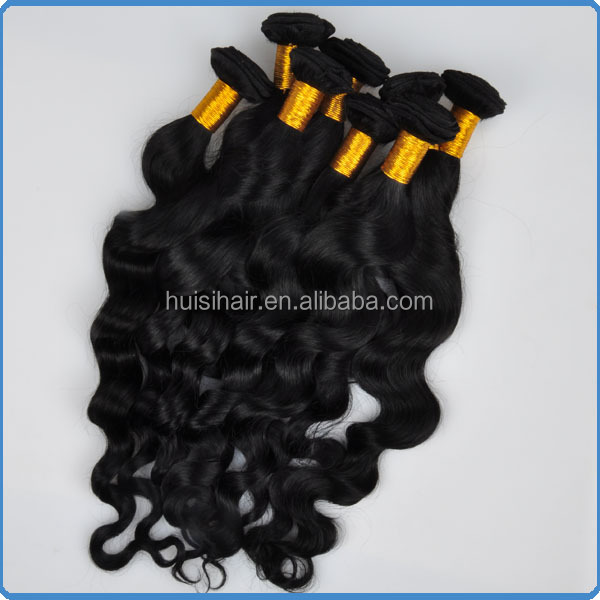 Most selling products for fine thin machine made weft dropshipping unprocessed remy real 100% human hair beijing