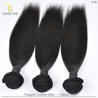 Alibaba new products Double Weft High Quality Brazilian Hair Germany