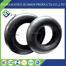 Heavy Duty Truck , Light Truck tyre inner tube from china supplier