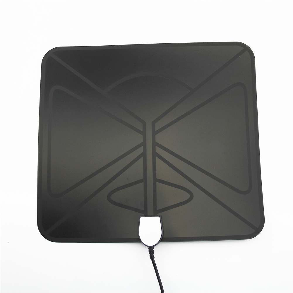 HDTV DIGITAL ANTENNA10.jpg