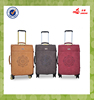 Professional Factory Wholesale OEM Luggage And Bags From China Supplier