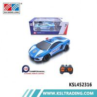 New Arrival!!! china factory direct sale 1 5 scale gas powered rc cars wholesale