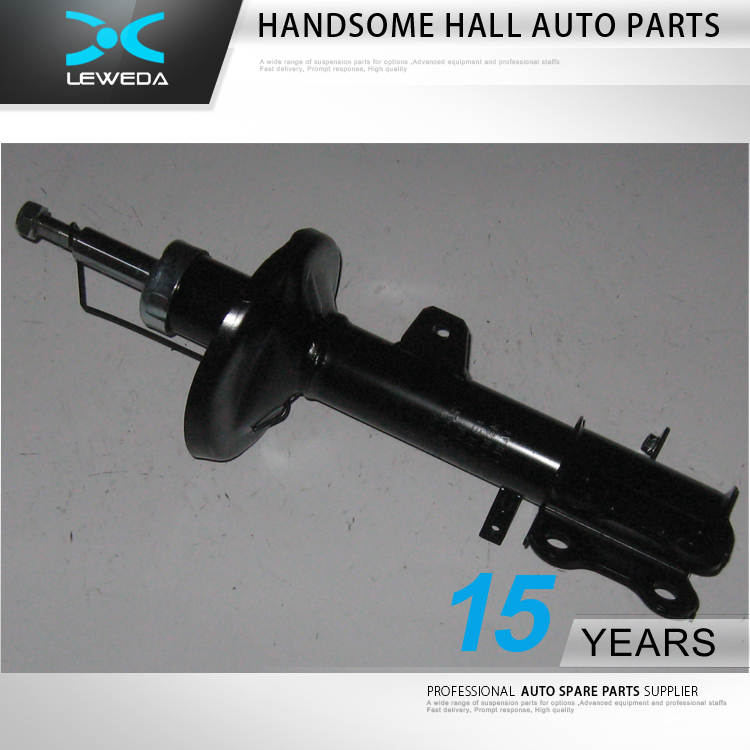 Factory for TOYOTA Hydraulic Shock Absorber Auto Parts TOYOTA CORONA ST191 Rear Shock Absorber 334289