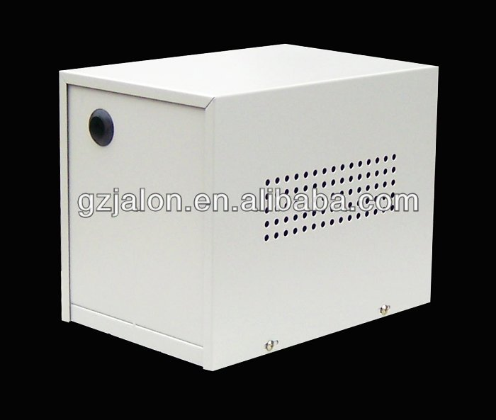 container can hold 24AH/38AH 65AH/100AH UPS battery C6