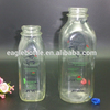 /product-detail/500ml-1liter-glass-milk-bottle-milk-glass-bottle-60275564680.html