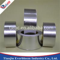 Deep drawing quality 8011 aluminum for PP CAP