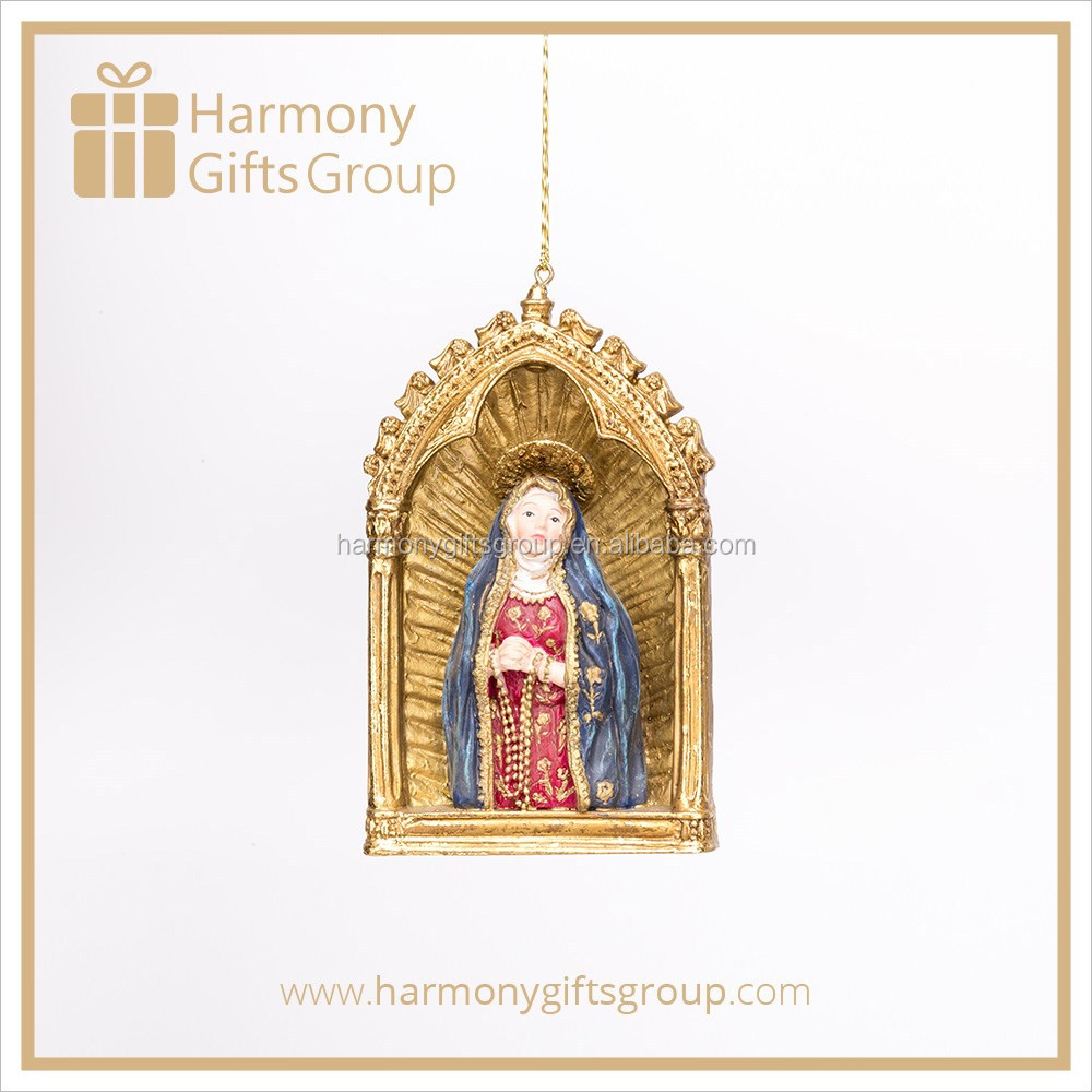 Catholic Religious Items Mary Statue