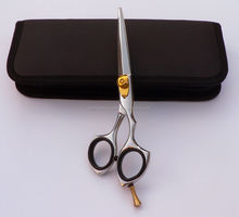 Professional Salon Hair Cutting / Thinning Scissors Barber Shears Hairdressing Set / Salon Scissors