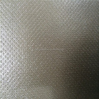 2015 Hot selling PVC upholstery leather