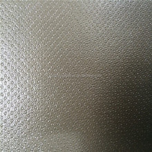 Hot selling PVC upholstery leather