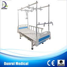 CE,ISO Approved Manual Orthopaedic Hospital Lifting Equipment