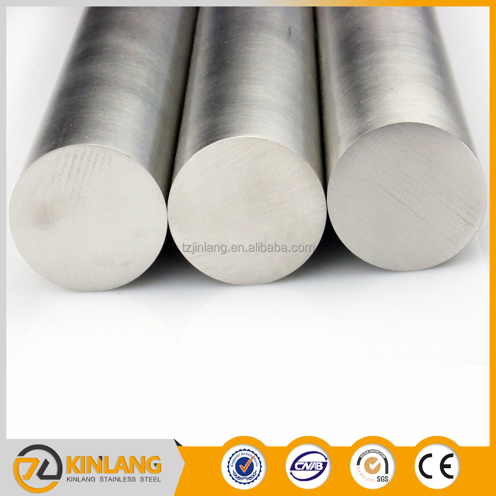 SS Hot Rolled Dia 20mm 309S Stainless Steel Round Rod Or Bar