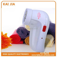 Household Tool Best quality Clothing Shaver Clothes Lint Remover Carpet dust remover