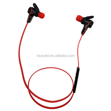 brands of earphone bluetooth headset accessories