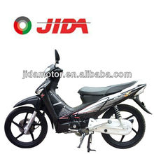 Chinese Asia Leopard 110cc cub motorcycle JD110-12