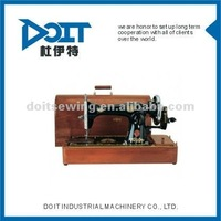 DT JA2-2 HOUSEHOLD SEWING MACHINE /DOMESTIC SEWING MACHINE
