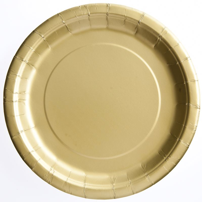 "6"" 7"" 8"" 9"" 10"" 12"" paper plate party tableware"