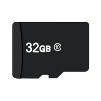 micro Wholesales sd 2GB 4GB 8GB TF memory card , 100% capacity 2G 4GB 8GB TF card