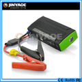 multi function car startbooster 12v 600a 58800mah mini portable car jumpstarter with compressor
