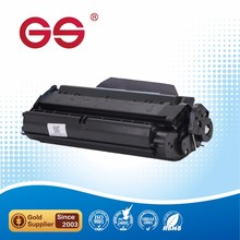 Parts CRG-706 306 106 Toner Cartridge- Discount Electronics for Canon