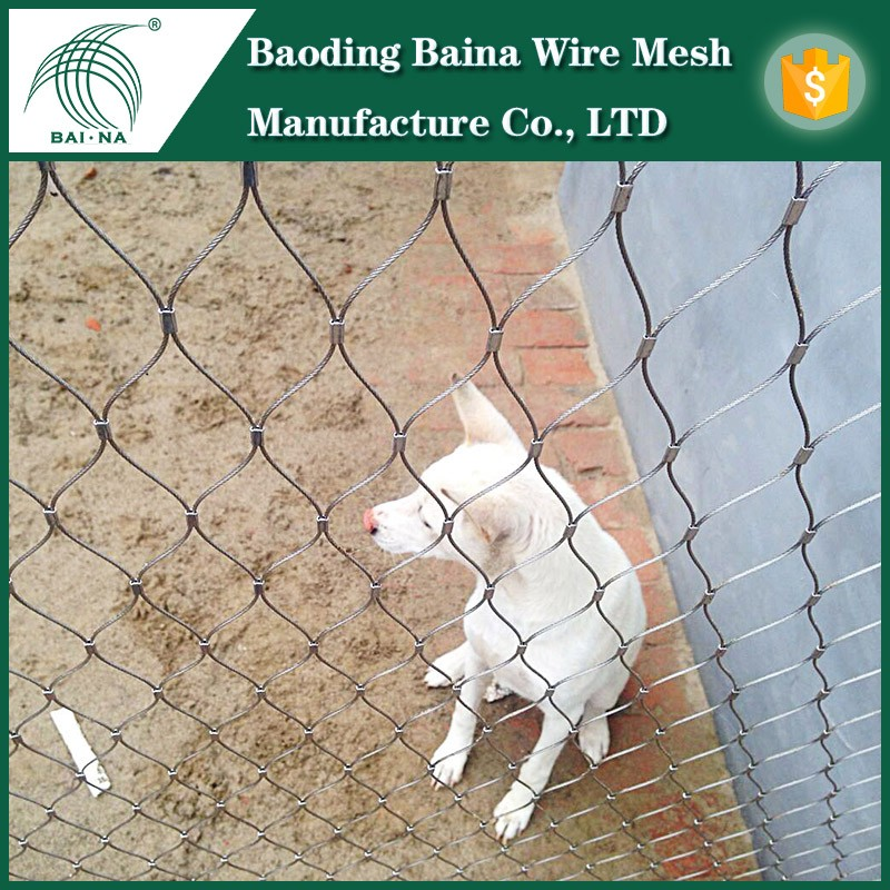 cheap rabbit cages used fencing pigeon breeding cages